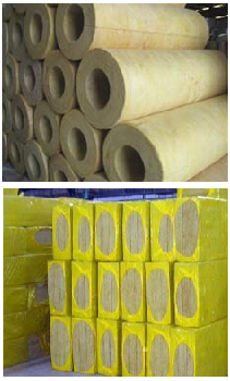 Refractory cimes pte ltd singapore for Mineral wool insulation health and safety